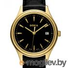 Doxa New Tradition Gent 211.30.101.01