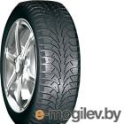 Кама EURO-519 175/70 R14 84T TL