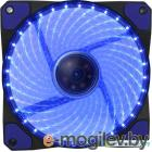 GaleForce GMX-GF12B 32LEDs Blue