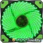 galeForce GMX-GF12G 32LEDs Green