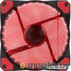 GaleForce GMX-GF12R 32LEDs Red