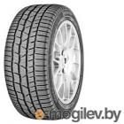 CONTINENTAL 215/50R17 95H XL FR ContiWinterContact TS 830 P (Зима)