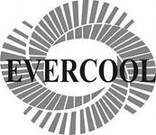 Evercool